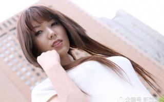 日本av女演员:推荐几个著名的av女优你认识几个