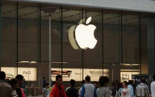 苹果考虑将5G iPhone发布时间推迟数月