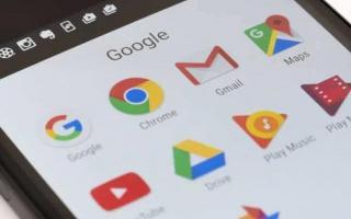 谷歌将向漏洞发现者支付高达150万美元赏金