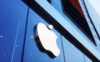 iPhone11将在印度开始生产,苹果加速脱离中国制造