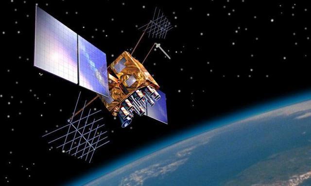 北斗卫星导航定位成功率达95%以上,全球组网即将完成-第1张图片-IT新视野