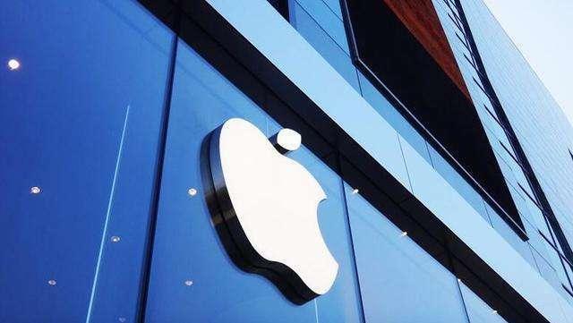 iPhone11将在印度开始生产,苹果加速脱离中国制造-第1张图片-IT新视野